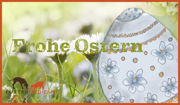 Ostern2021aktuelles3