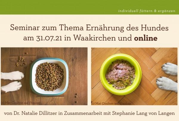 Seminar_aktuelles_online