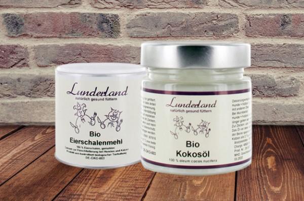 Lunderland_Neuprodukte